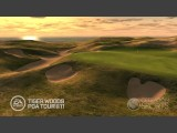 Tiger Woods PGA TOUR 11 Screenshot #45 for Xbox 360 - Click to view