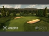 Tiger Woods PGA TOUR 11 Screenshot #48 for Xbox 360 - Click to view