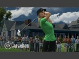 Tiger Woods PGA TOUR 11 Screenshot #50 for Xbox 360 - Click to view