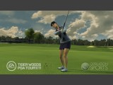 Tiger Woods PGA TOUR 11 Screenshot #51 for Xbox 360 - Click to view