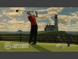 Tiger Woods PGA TOUR 11 Screenshot #52 for Xbox 360 - Click to view