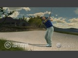 Tiger Woods PGA TOUR 11 Screenshot #53 for Xbox 360 - Click to view