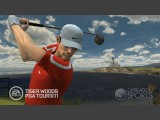 Tiger Woods PGA TOUR 11 Screenshot #54 for Xbox 360 - Click to view