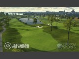 Tiger Woods PGA TOUR 11 Screenshot #55 for Xbox 360 - Click to view