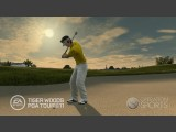 Tiger Woods PGA TOUR 11 Screenshot #58 for Xbox 360 - Click to view