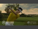 Tiger Woods PGA TOUR 11 Screenshot #59 for Xbox 360 - Click to view