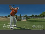 Tiger Woods PGA TOUR 11 Screenshot #63 for Xbox 360 - Click to view