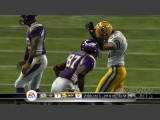Madden NFL 11 Screenshot #36 for Xbox 360 - Click to view