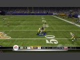 Madden NFL 11 Screenshot #37 for Xbox 360 - Click to view