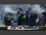 Madden NFL 11 Screenshot #39 for Xbox 360 - Click to view