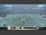 Madden NFL 11 Screenshot #40 for Xbox 360 - Click to view