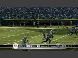 Madden NFL 11 Screenshot #41 for Xbox 360 - Click to view