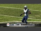 Madden NFL 11 Screenshot #43 for Xbox 360 - Click to view