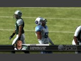 Madden NFL 11 Screenshot #44 for Xbox 360 - Click to view