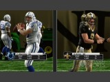Madden NFL 11 Screenshot #45 for Xbox 360 - Click to view