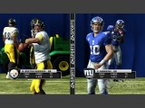 Madden NFL 11 Screenshot #46 for Xbox 360 - Click to view