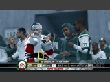 Madden NFL 11 Screenshot #47 for Xbox 360 - Click to view