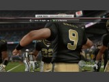 Madden NFL 11 Screenshot #48 for Xbox 360 - Click to view
