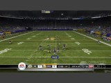 Madden NFL 11 Screenshot #29 for PS3 - Click to view