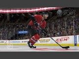 NHL 11 Screenshot #6 for Xbox 360 - Click to view
