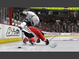 NHL 11 Screenshot #1 for PS3 - Click to view