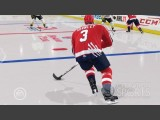 NHL 11 Screenshot #5 for PS3 - Click to view