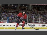 NHL 11 Screenshot #9 for PS3 - Click to view