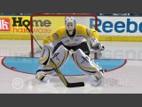 NHL 11 Screenshot #10 for Xbox 360 - Click to view