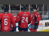NHL 11 Screenshot #12 for Xbox 360 - Click to view