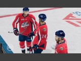 NHL 11 Screenshot #13 for Xbox 360 - Click to view