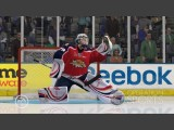 NHL 11 Screenshot #14 for Xbox 360 - Click to view