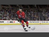 NHL 11 Screenshot #16 for Xbox 360 - Click to view