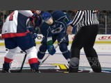 NHL 11 Screenshot #17 for Xbox 360 - Click to view