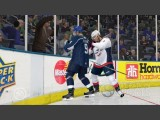 NHL 11 Screenshot #18 for Xbox 360 - Click to view