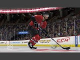 NHL 11 Screenshot #19 for Xbox 360 - Click to view
