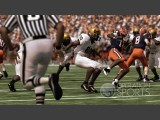 NCAA Football 11 Screenshot #41 for Xbox 360 - Click to view