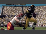 NCAA Football 11 Screenshot #44 for Xbox 360 - Click to view