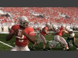 NCAA Football 11 Screenshot #45 for Xbox 360 - Click to view