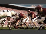 NCAA Football 11 Screenshot #48 for Xbox 360 - Click to view