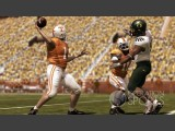 NCAA Football 11 Screenshot #49 for Xbox 360 - Click to view