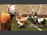 NCAA Football 11 Screenshot #50 for Xbox 360 - Click to view