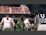 NCAA Football 11 Screenshot #51 for Xbox 360 - Click to view
