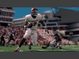 NCAA Football 11 Screenshot #52 for Xbox 360 - Click to view