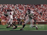 NCAA Football 11 Screenshot #53 for Xbox 360 - Click to view