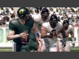 NCAA Football 11 Screenshot #55 for Xbox 360 - Click to view