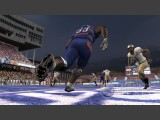 NCAA Football 11 Screenshot #57 for Xbox 360 - Click to view