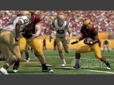 NCAA Football 11 Screenshot #58 for Xbox 360 - Click to view