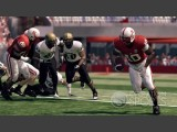 NCAA Football 11 Screenshot #61 for Xbox 360 - Click to view