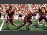 NCAA Football 11 Screenshot #63 for Xbox 360 - Click to view