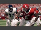 NCAA Football 11 Screenshot #64 for Xbox 360 - Click to view